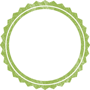 Rubicon Adventures 100% Rustproof Guarantee